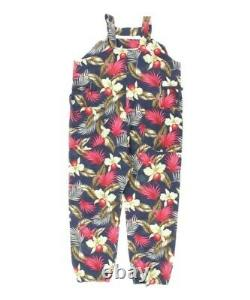 Engineered Garments Pants (Other) 2200113702046